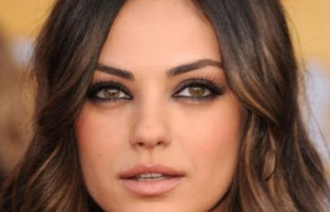 Mila's brows1